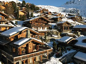 Swiss_ski_resort