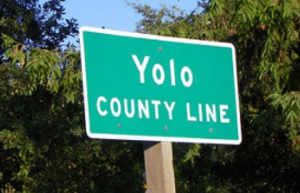 YOLO Travel