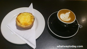 Coffee_Pastel_de_nata