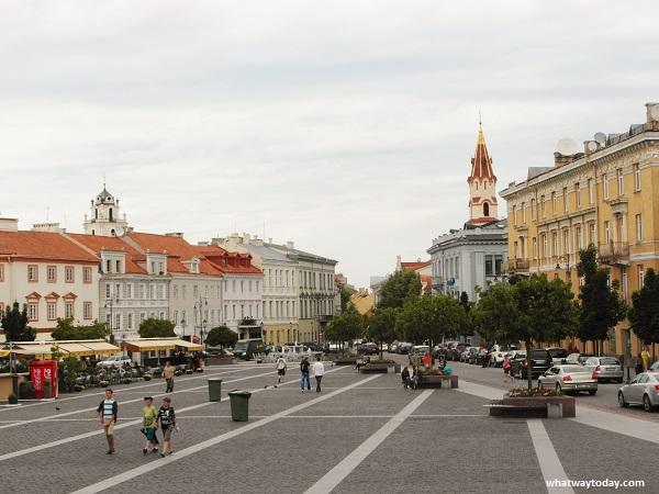 Vilnius_Old_Town