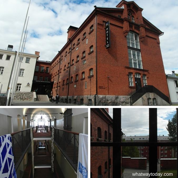 Prison_hotel